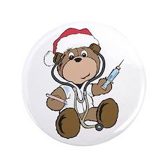 Christmas Gifts Nurse 3.5