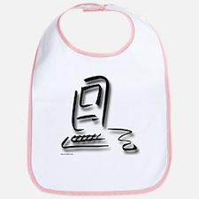 Macconsult Logo Bib