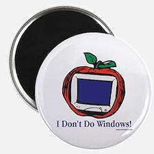 Apple Computer Magnet