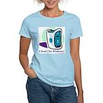 Gee Three Mac Women's Light T-Shirt