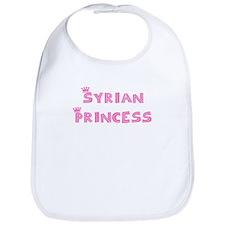 Syrian Bib