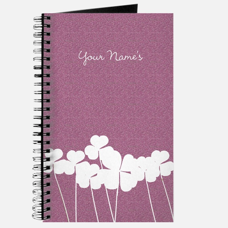 Clover Journal