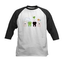 cute teeth Tee