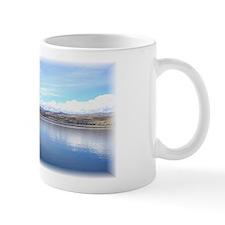 Lake Chelan Mug
