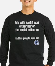Model Collection T