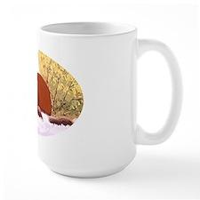 LynnieluFolkArt Mug