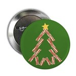 Bacon Christmas Tree 2.25
