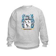 Pursue Your Passion Border Collie Tee