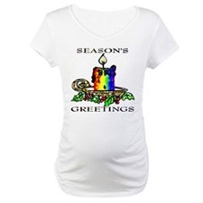 Season's Greetings Shirt