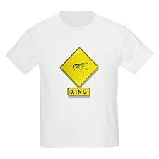 Mosquito XING T-Shirt