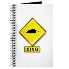 Mole XING Journal