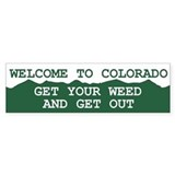 Colorado Single