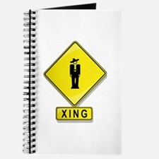 Mariachi XING Journal