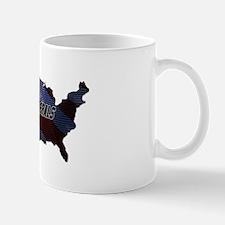 Cute Just say republicans Mug