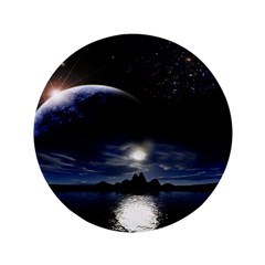 Moon's Midnight 3.5