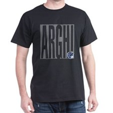 Fill Sand Prime T-Shirt
