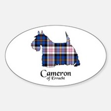 Terrier-Cameron.Erracht dress Decal
