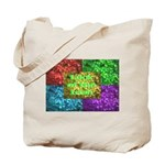 Luck of the Irish Tote Bag