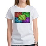 Luck of the Irish Women's T-Shirt