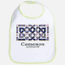 Knot-Cameron.Erracht dress Bib