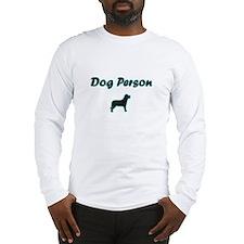 Unique Walkers Long Sleeve T-Shirt