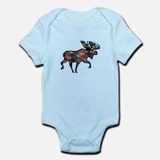 MOOSE Body Suit