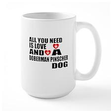 www.revolutionaryloans.com Dog T-Shirt