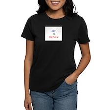 Smasher Shirt