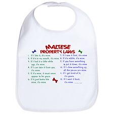 Maltese Property Laws 2 Bib