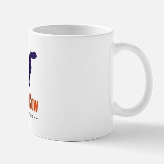 custom_product885495ada1b0580e0e7601d635f9a3 Mugs