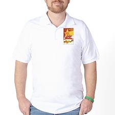 Soviet 1918 T-Shirt