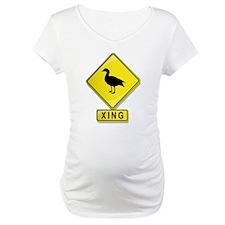 Duck XING Shirt
