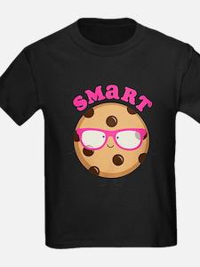 Smart Cookie T