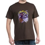 phir milengey boys T-Shirt