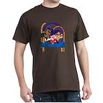 discoG T-Shirt