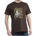 dabbawala T-Shirt
