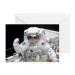Astronaut Greeting Cards (Pk of 10)