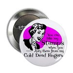 Cold Dead Fingers 2.25