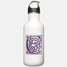 Monogram-Cameron of Lo Water Bottle