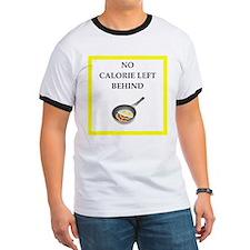 Moonshine Lounge Shirt