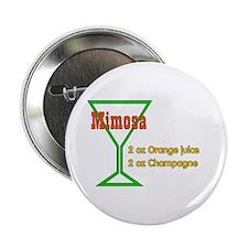 """Mimosa 2.25"""" Button"""