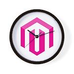 Magento Wall Clock