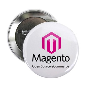 """Magento 2.25"""" Button"""