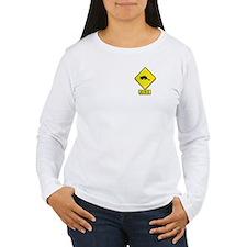 Armadillo XING T-Shirt