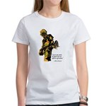 LAX BROTHER Women's T-Shirt