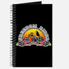 Freedom Rider Journal