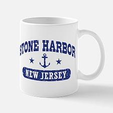 Stone Harbor NJ Mug