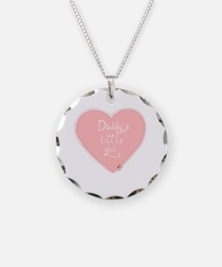 Relationships Necklace Circle Charm