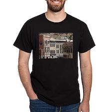 Bisbee 7 T-Shirt