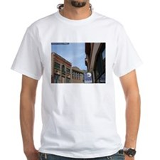 Bisbee 9 Shirt